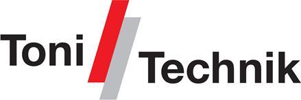 Toni Technik